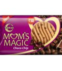 Sunfeast Mom's Magic Choco Chip