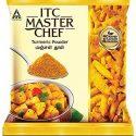 ITC Master Chef – Turmeric Powder