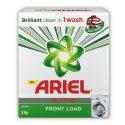 Ariel Matic Front Load – 1Kg