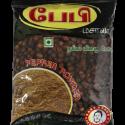 Baby Pepper Powder – பேபி நல்ல மிளகு பொடி – 50g