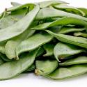 Broad Beans – அவரைக்காய் – 250g