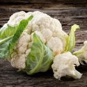 Cauliflower –  காலிஃபிளவர் – 500g