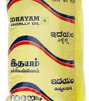 Idhayam Gingelly Oil – இதயம் நல்லெண்ணெய் – Bouch