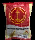 Kuthuvilakku Roasted Vermicelli /  சேமியா / Semiya / Roasted Semiya – 180g