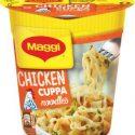 Maggi Chikcken Cuppa Noodles – 70g