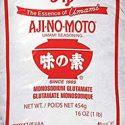 Aji-No-Moto – 100g