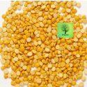 Bengal Dal – கடலை பருப்பு – 500g – Organic