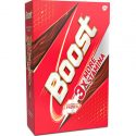 Boost – 500g (Pouch)