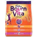 Cadbury Bournvita – 500g