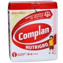 Complan Nutrogro – 400g ( Badam Kheer Flavour)
