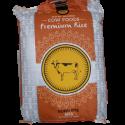 Cow Brand Doppi Rice