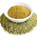Aniseed Powder – Fennel Seed Powder – பெருஞ்சீரக தூள் (Home made)
