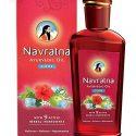 Himani Navratna Oil With 9 Natural Ayurvedic Herbs