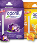 Odonil Air Freshener  – Buy 3 Get 1 Free