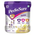 PediaSure Health & Nutrition – Vanilla Delight – 400g