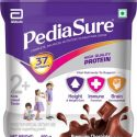 PediaSure Premium Chocolate – 400g Jar