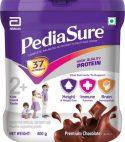 PediaSure Premium Chocolate – 400g Jar