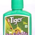 Tiger Drink Mix – Pista – 20ml