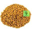 Fenugreek – Ventayam – 100g – Organic