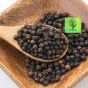 Pepper – Nalla Milagu – 100g – Organic