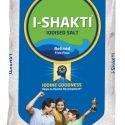 TATA I-Shakti Iodised Salt – 1Kg