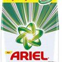 Ariel Complete Detergent Washing Powder 1Kg + 500g (Free)