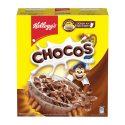 Kellogg's Chocos