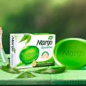 Margo Glycerine Soap – 50g