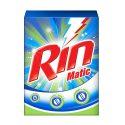 Rin Machine Expert – 1Kg