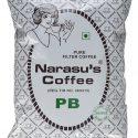 Narasu's Coffee Pure Filter Coffee PB – 50g