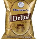 Narasu's Delite Filter Coffee