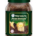 Narasu's Pure Instant Coffee – 50g