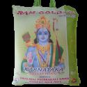 Ram Gold Karnataka Deluxe Ponni Rice