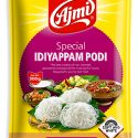 Ajmi Idiyappam Podi – 500g
