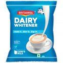Britannia Dairy Whitener – 400g