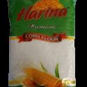 Harina Corn Flour – 500g