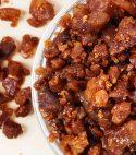 Panangarkandu / Panakarkandu / Palm Sugar Candy / பனங்கற்கண்டு