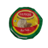 S.K. Foods Appalam / Papad – 100g