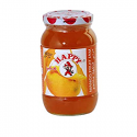 Happy Mango Fruit Jam