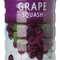 Kissan Grape Squash – 750 ml