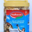 Millets Helath Mix Rosted Grains – 1Kgs