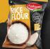 Aadhavan Rice Flour – 500g (அரிசி மாவு – Arici Mavu )