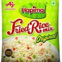 Hapima Fried Rice Mix – 18.5g