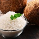 Coconut Grated – 500g