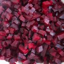 Chopped Beetroot – 250g