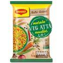 Maggi Nutri- licious Masala Veg Atta Noodles – 72.5g Pouch