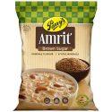 Parry Amrit Brown Sugar – 500g