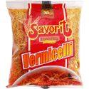 Savorit Vermicelli – Toasted