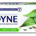 Sensodyne Herbal Multi Care Toothpaste – 70g