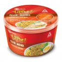 Sunfeast Yippee Quik Mealz Chicken Delight – 70g